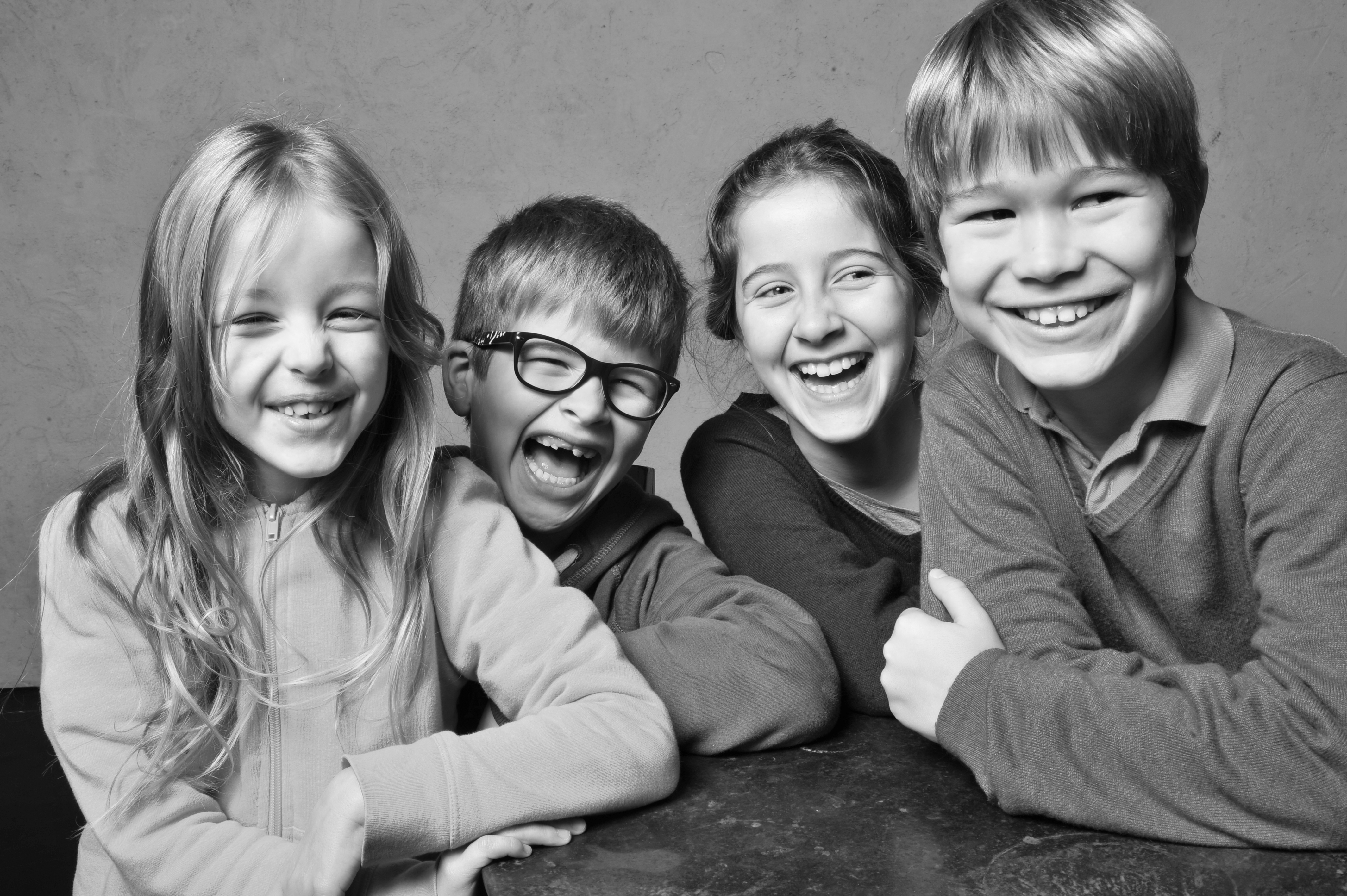 portraits enfants-42