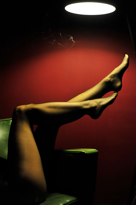 jambes-5.jpg