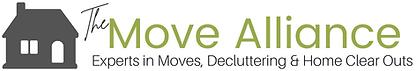 TMA logo for website header highest res.
