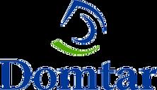 Domtar_Logo_0_0.png