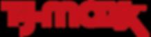 TJ_Maxx_Logo.svg.png