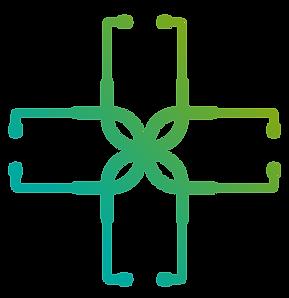 logotipo2.png
