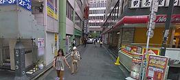 無題3_edited.jpg
