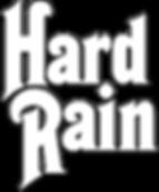 HardRain_logo_white.png