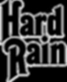 HardRain_logo_black.png