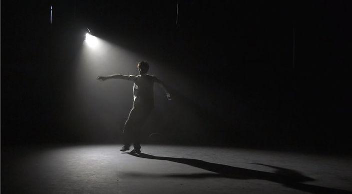 Blinddate-ifs-film-Antoiona-Uhl_galerie.