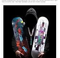 Skateboard Deck Art Image.PNG