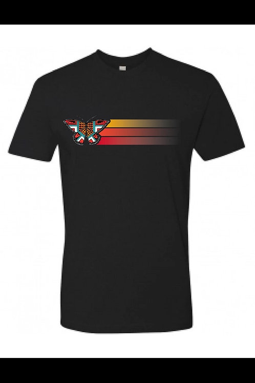 Butterfly (Adult) Tee