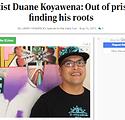 Hopi Artist Duane Image.PNG