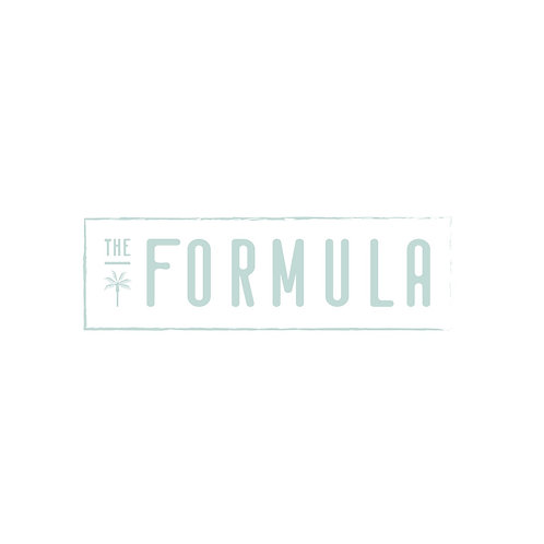 Formula Twelve-Pack (In Person) Private Sessions