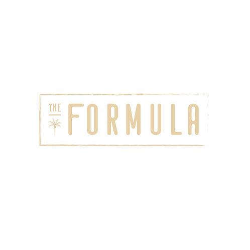 Formula Single (In-Person) Private Session