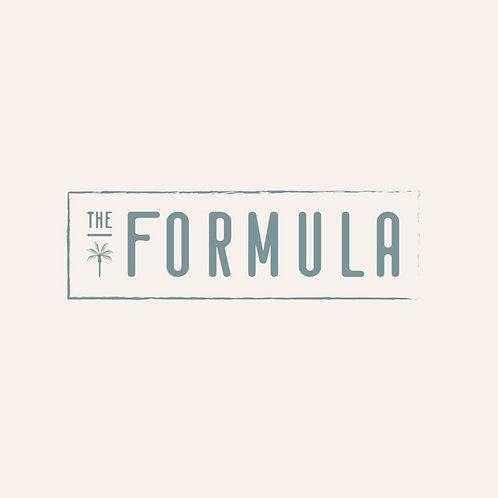 The Formula Single Class Pass
