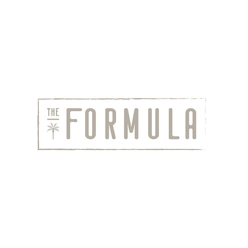 Formula Ten-Pack (In Person) Private Sessions