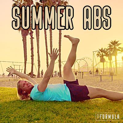 Summer AB Six Week Challenge