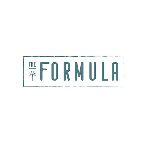 Formula Five-Pack (In Person) Private Sessions