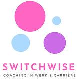 Switchwise logo.jpg