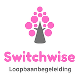 Switchwise LOGO 3.png