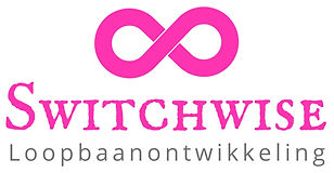 Switchwise%208%20Logo%20donkere%20kleur_