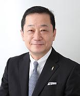 dr_nomura.jpg