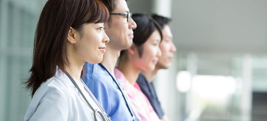 滋賀県産科婦人科医会 ログイン
