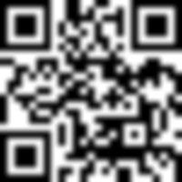 QR- MPG site.jpg
