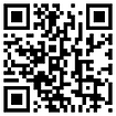 QR link_my QR page.png