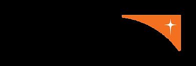 Logo_World Vision.png