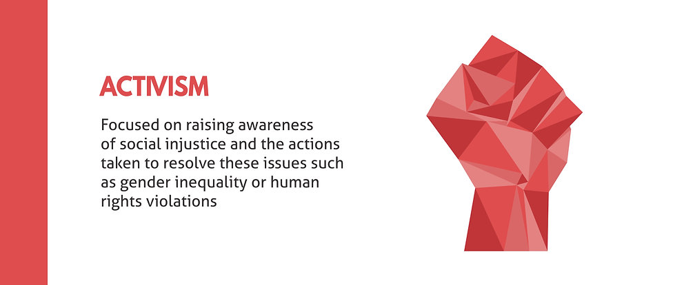 Activism Horizontal Ver.jpg