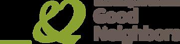 Good Neighbors Logo.png
