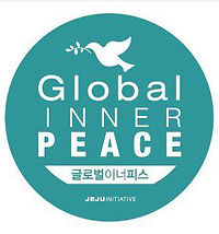 글로벌이너피스 로고.jpg