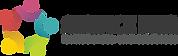 Service Fair Logo Ver2.png