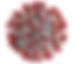 coronavirus-img.png