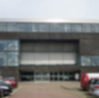 Geyssendorfferweg-Rotterdam - kopie.JPG