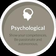 Website Visuals_Psychological.png