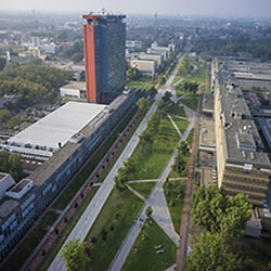 zonnepanelen_campus_2b66f1e4911f72df3d13