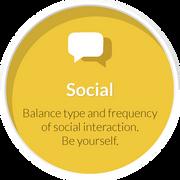 Website Visuals_Social.png