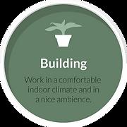 Website Visuals_Building.png