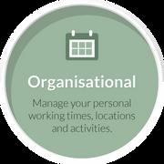 Website Visuals_Organisational.png