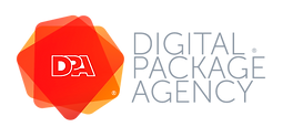 horizontalBrand-DIGITAL-PACKAGE-AGENCY-S
