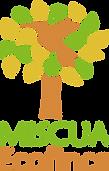 Logo Miscua - Fondo Transparente-01 (1).