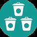 Gestion de residuos 1.png
