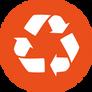 Gestion ambiental 2.png