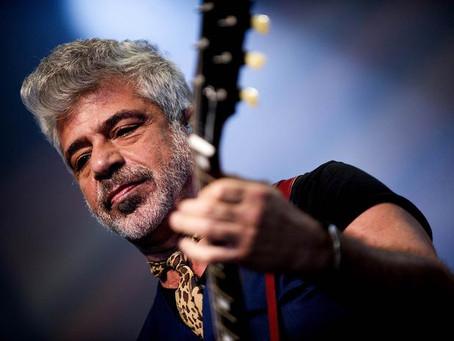 Show Canta Lulu será no Teatro Guaíra, dia 27 de abril