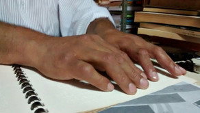 Projeto de Lei assegura prioridade à alunos com deficiência no Paraná.
