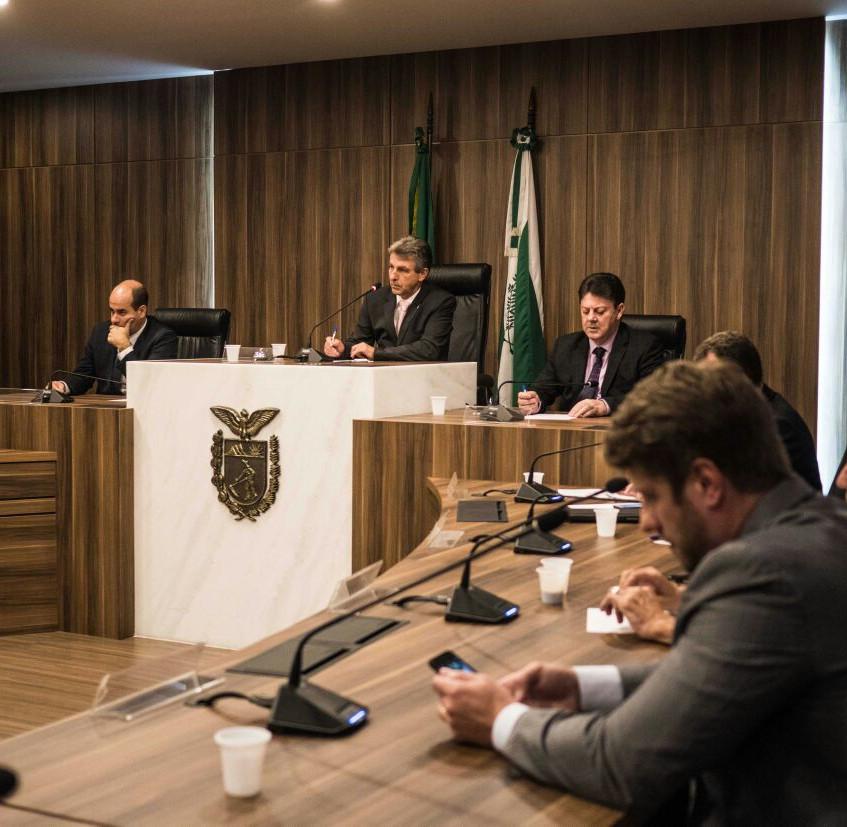 Reunião_Diretas_Já_01_Foto_Isa_Ianave