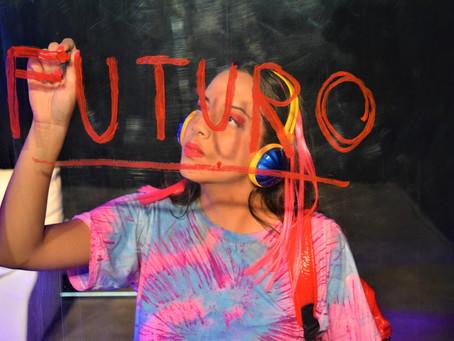 Teatro de Contêiner da Cia Mungunzá transmite mostra teatral do Grupo Pandora