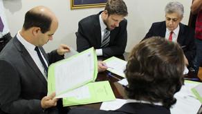 Nove projetos são aprovados na Comissão de Defesa do Consumidor