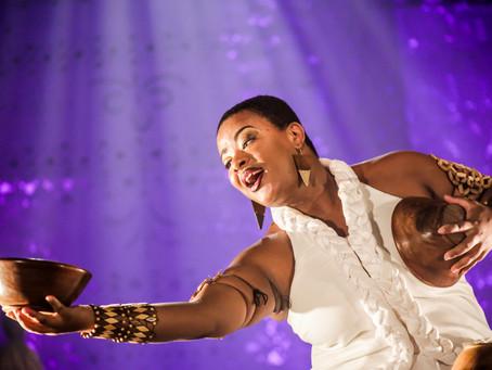 Curitiba recebe festival com espetáculos gratuitos no TUC e Teatro Novelas Curitibanas, até 2 de jun