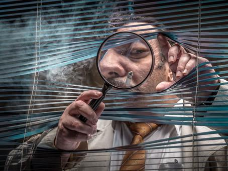 Comédia de Fábio Silvestre é atração nestas férias de janeiro, no Teatro Lala