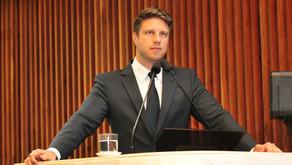 Deputado defende permanência da Unila e critica projeto que tramita no Congresso Federal